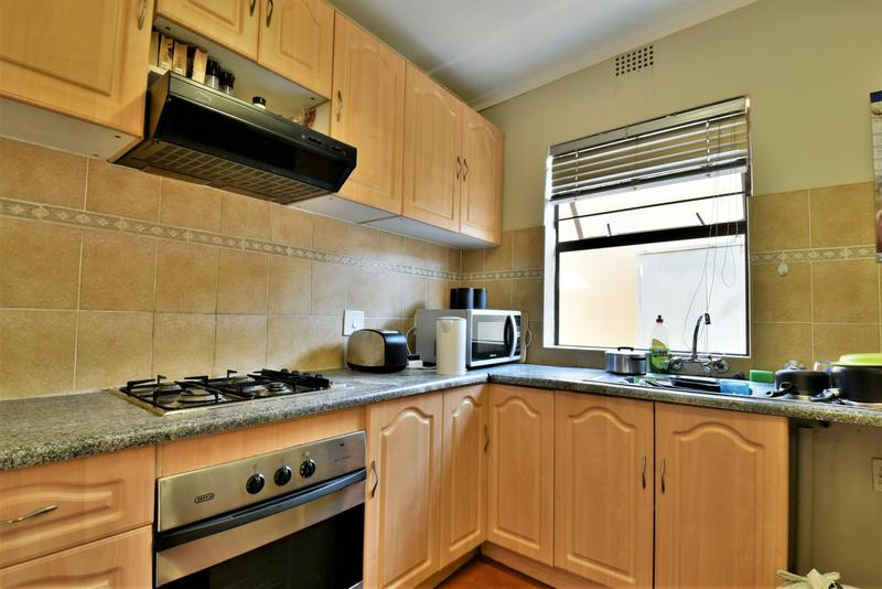Property For Sale in Norwood, Johannesburg 31