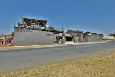 Property For Sale in Albertville, Johannesburg