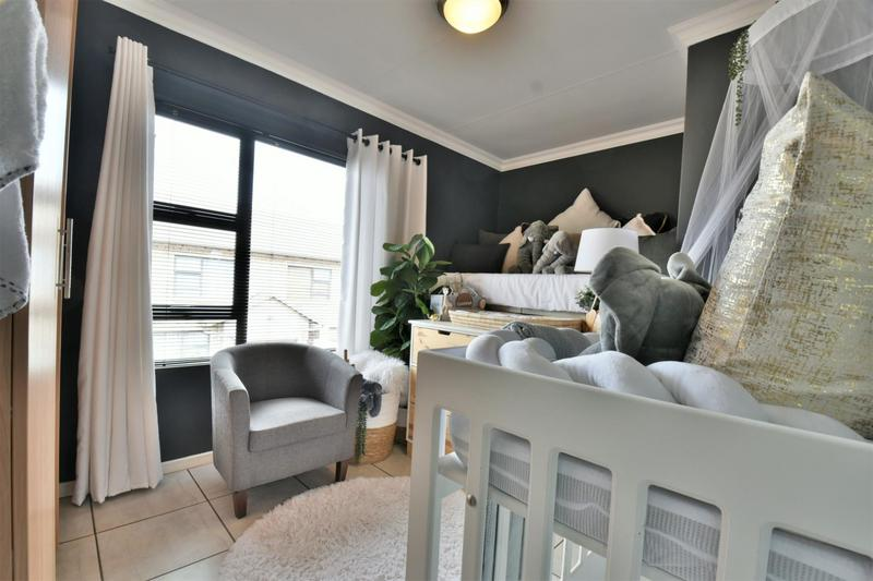 Property For Sale in Meyersdal, Alberton 10
