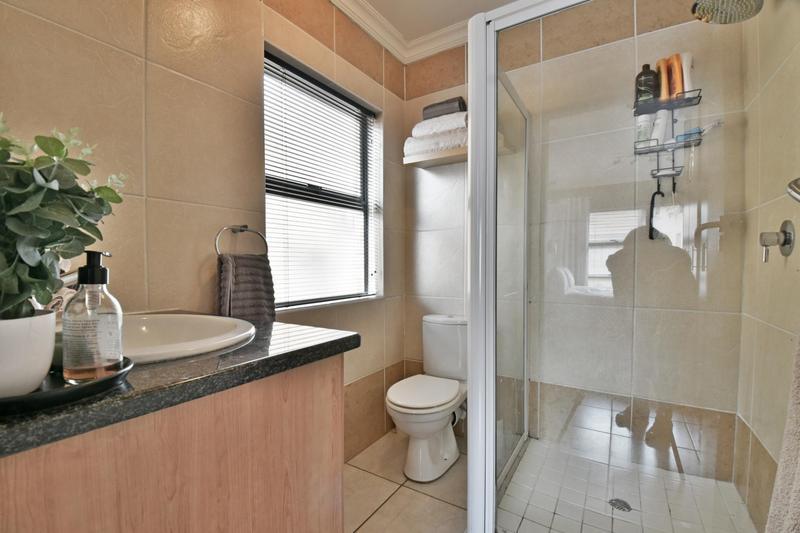 Property For Sale in Meyersdal, Alberton 15