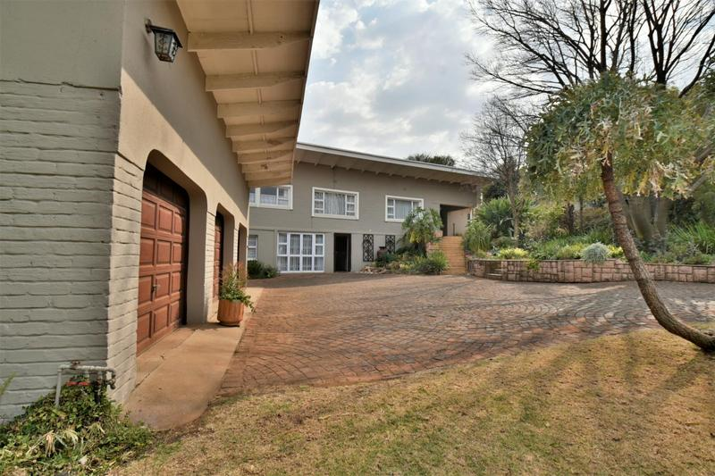 Property For Sale in Sunnyridge, Germiston 2