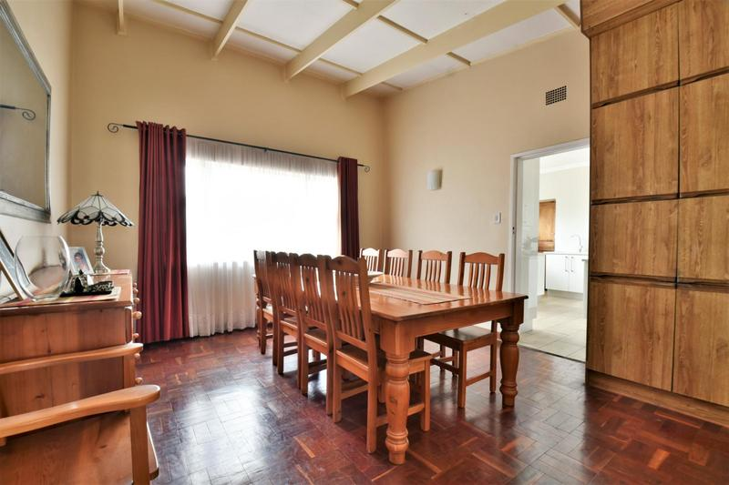 Property For Sale in Sunnyridge, Germiston 27