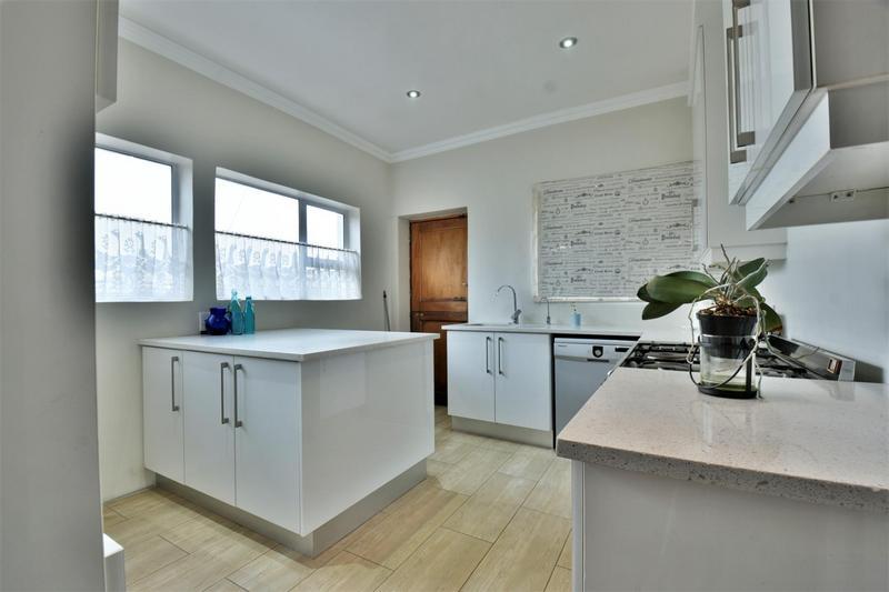 Property For Sale in Sunnyridge, Germiston 29
