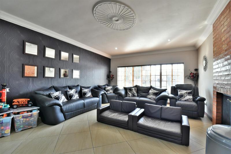 Property For Sale in Brackenhurst, Alberton 7