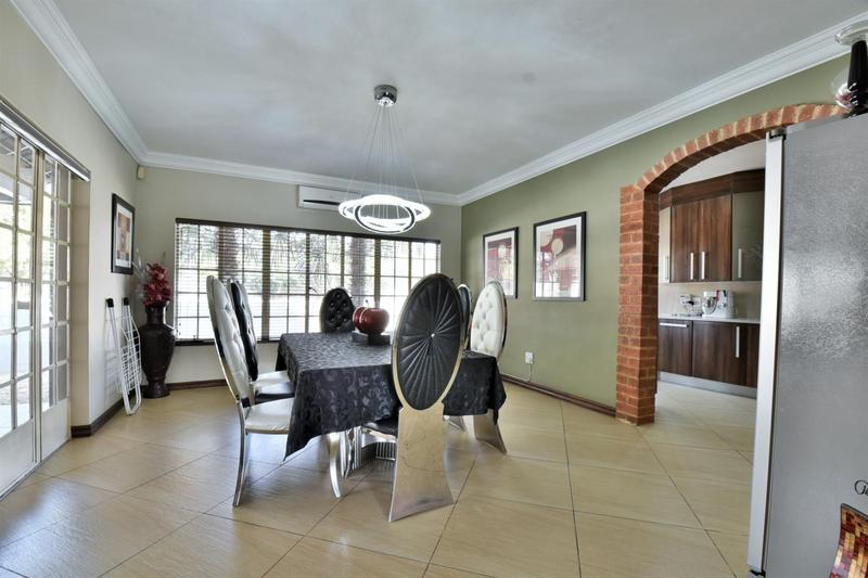 Property For Sale in Brackenhurst, Alberton 9
