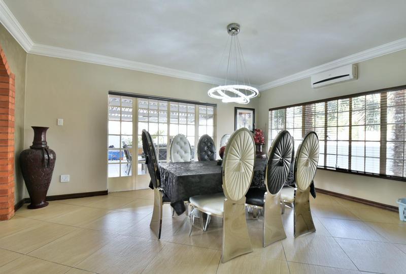 Property For Sale in Brackenhurst, Alberton 10