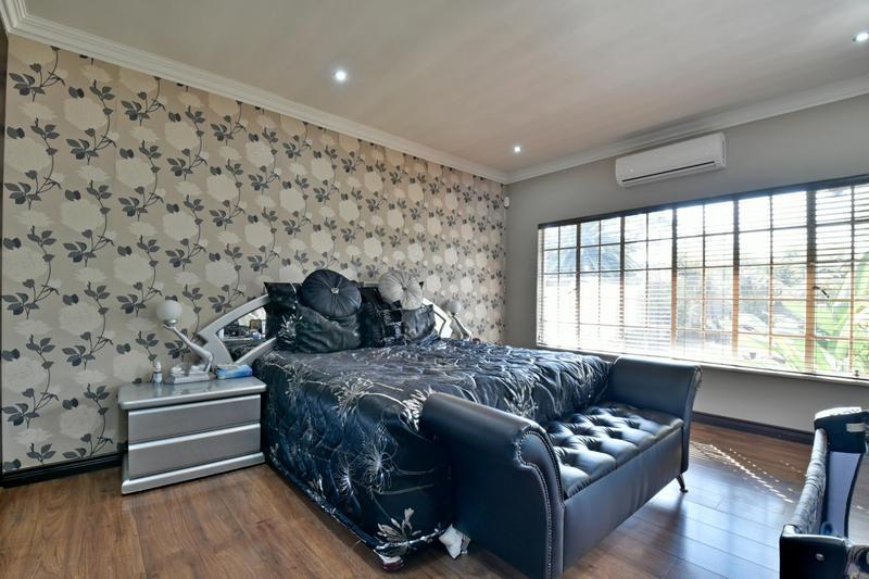 Property For Sale in Brackenhurst, Alberton 16