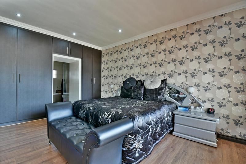 Property For Sale in Brackenhurst, Alberton 17