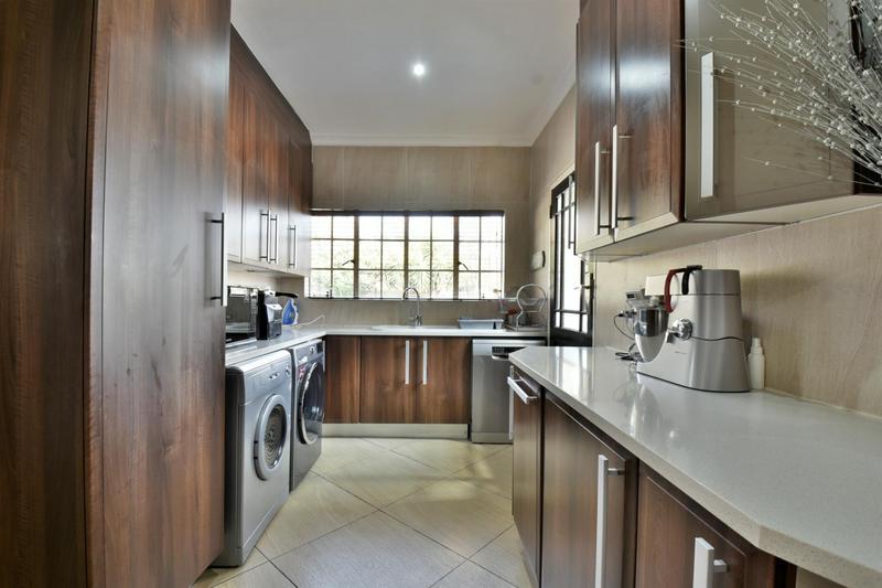 Property For Sale in Brackenhurst, Alberton 5
