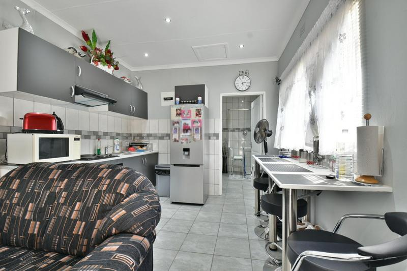 Property For Sale in Brackenhurst, Alberton 23