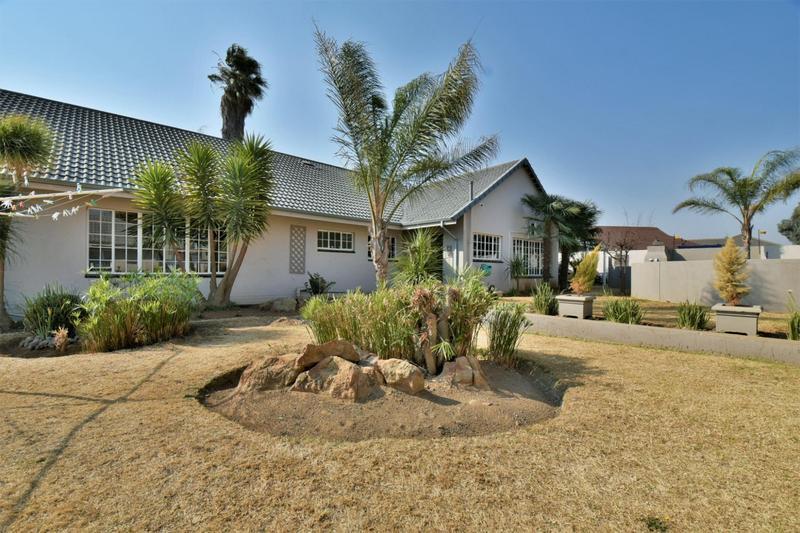 Property For Sale in Brackenhurst, Alberton 26