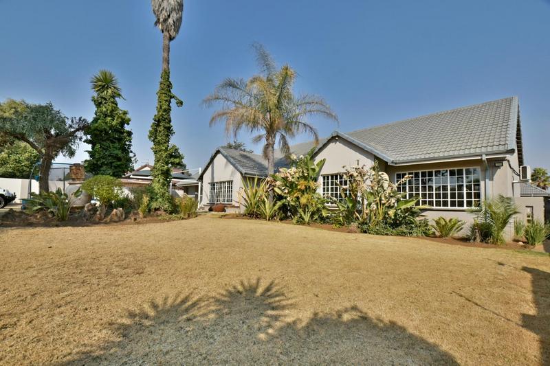 Property For Sale in Brackenhurst, Alberton 28