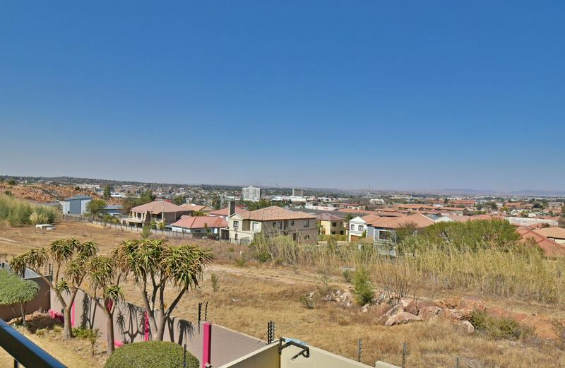 Property For Sale in South Crest, Alberton 4