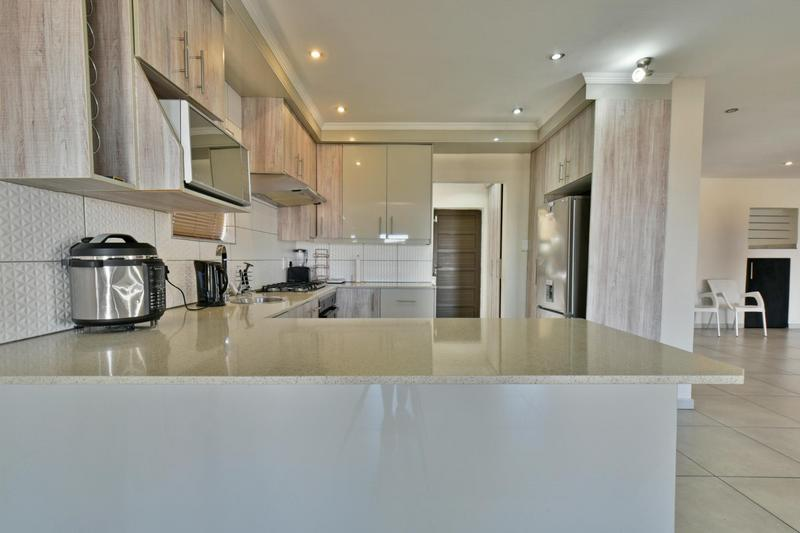 Property For Sale in South Crest, Alberton 6