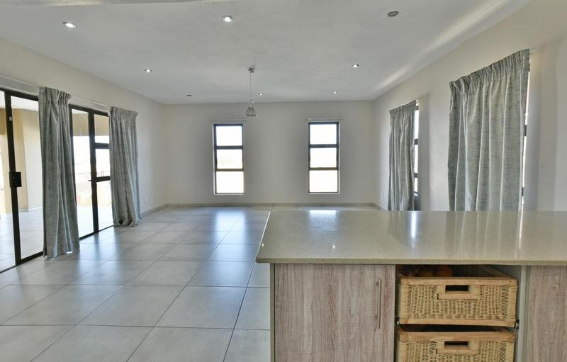Property For Sale in South Crest, Alberton 9