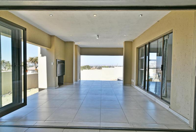 Property For Sale in South Crest, Alberton 23