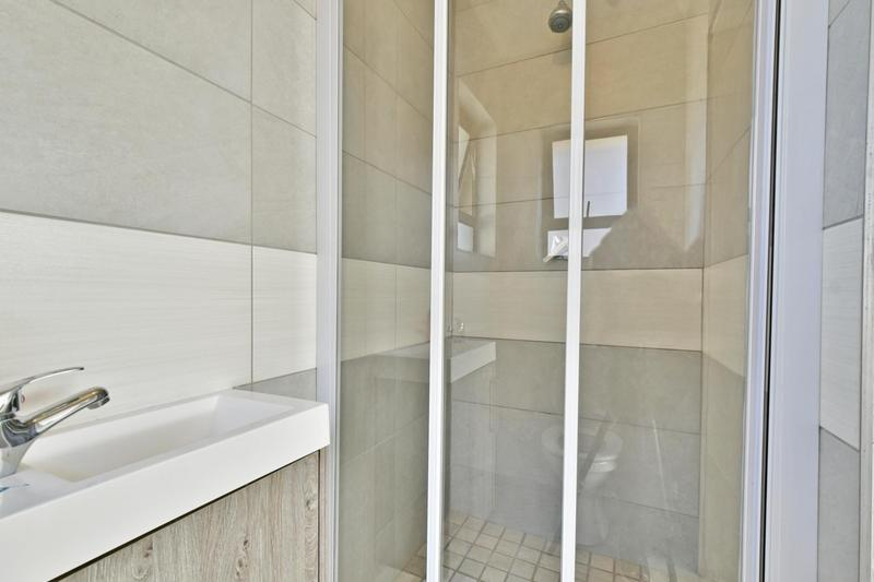 Property For Sale in South Crest, Alberton 22