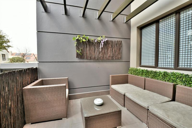 Property For Sale in Fourways, Sandton 20