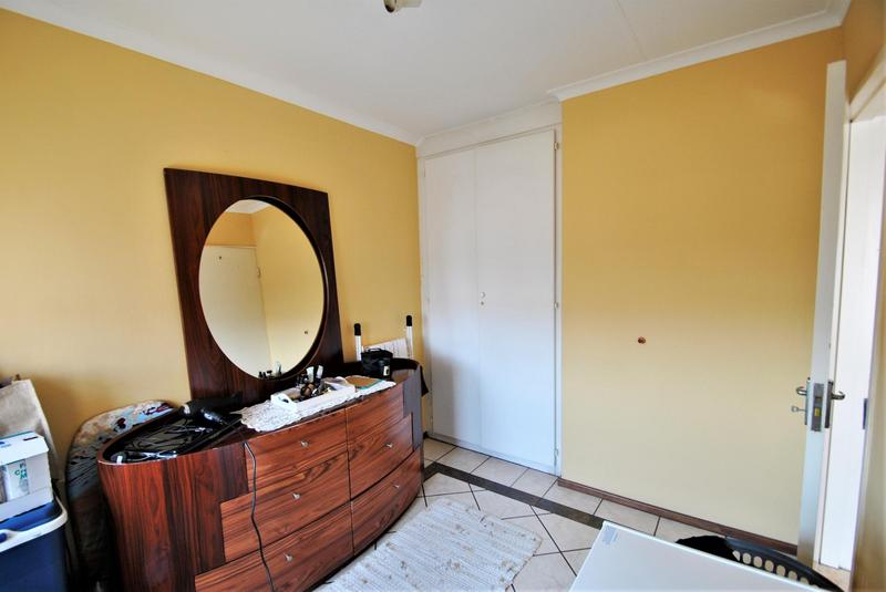 Property For Sale in Alan Manor, Johannesburg 6