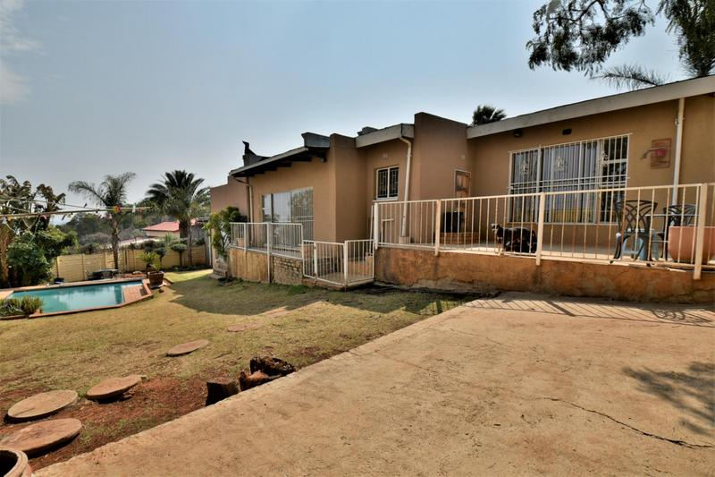 Property For Sale in Naturena, Johannesburg 18