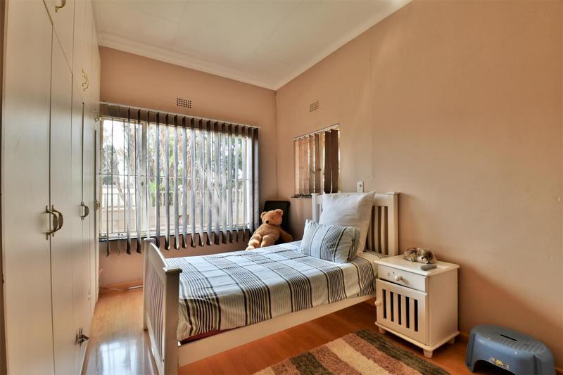 Property For Sale in Naturena, Johannesburg 19