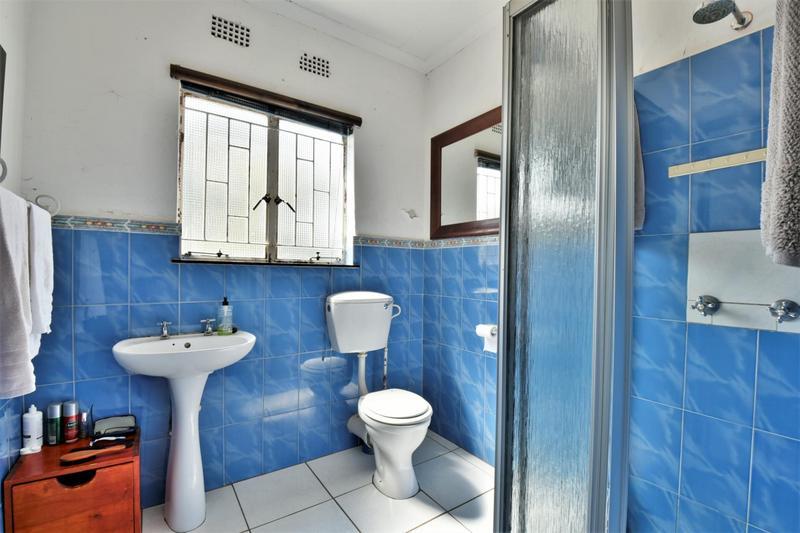 Property For Sale in Naturena, Johannesburg 24
