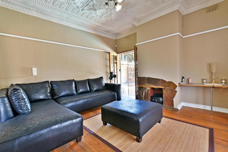 Property For Sale in Edenvale, Edenvale 4