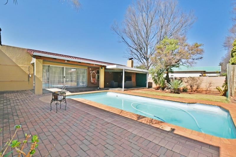 Property For Sale in Edenvale, Edenvale 6