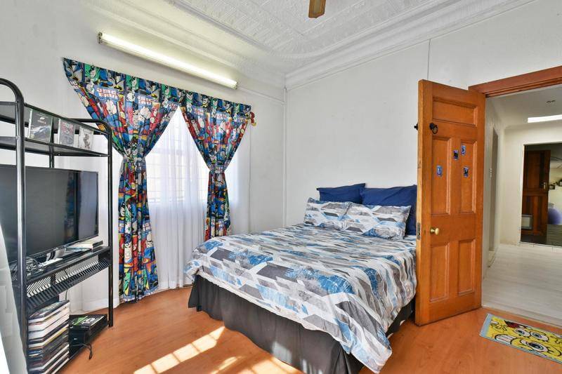 Property For Sale in Edenvale, Edenvale 15