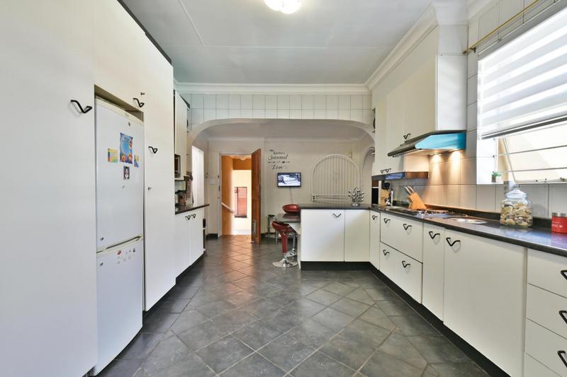 Property For Sale in Edenvale, Edenvale 12
