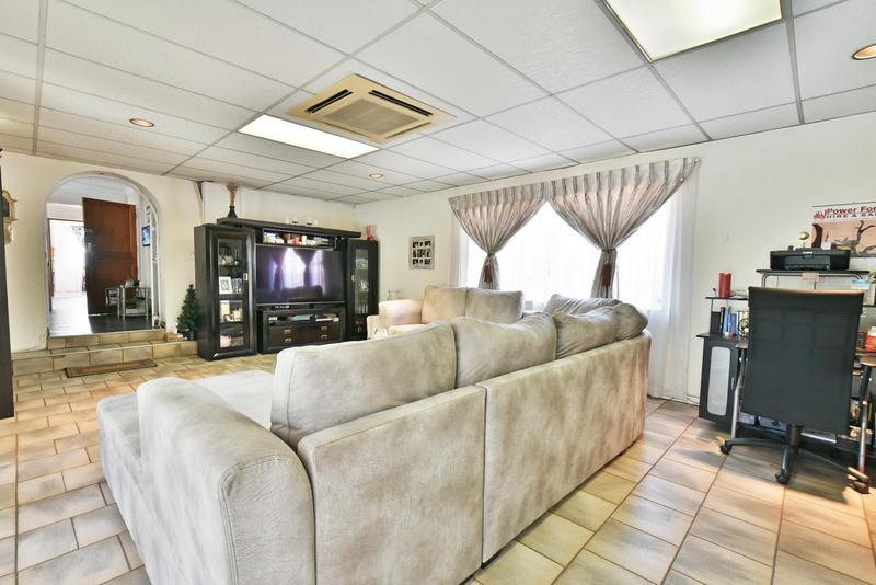 Property For Sale in Edenvale, Edenvale 22