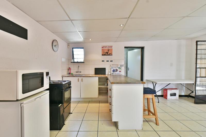 Property For Sale in Edenvale, Edenvale 28
