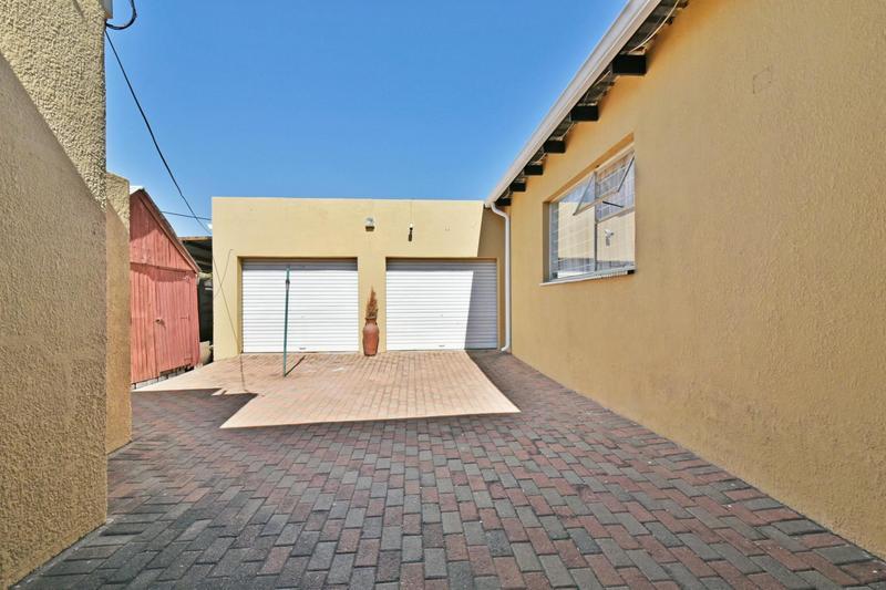 Property For Sale in Edenvale, Edenvale 31