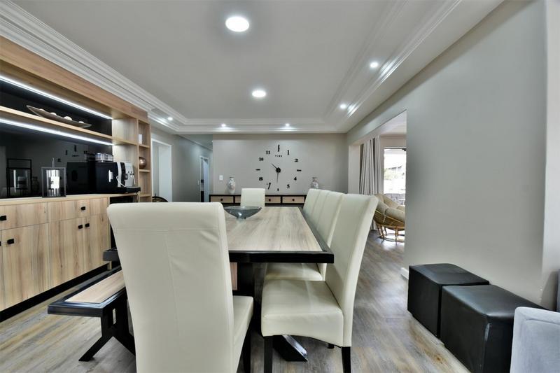 Property For Sale in Randhart, Alberton 6