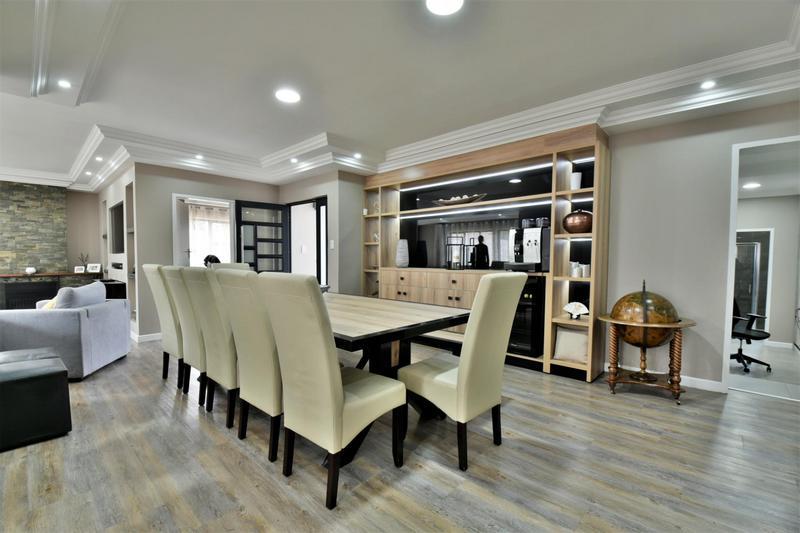 Property For Sale in Randhart, Alberton 7
