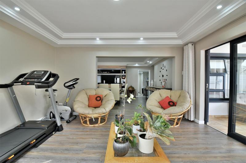Property For Sale in Randhart, Alberton 10