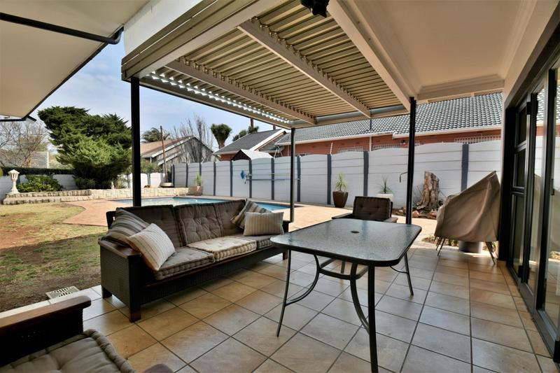Property For Sale in Randhart, Alberton 11
