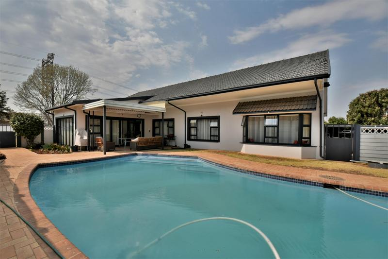 Property For Sale in Randhart, Alberton 13