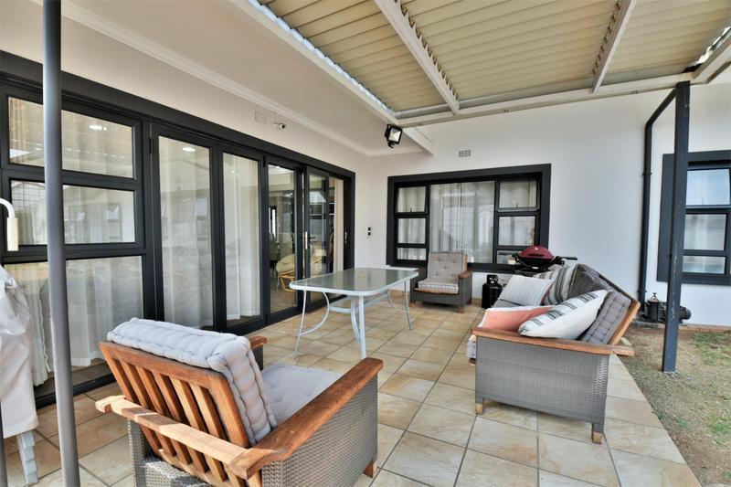 Property For Sale in Randhart, Alberton 14