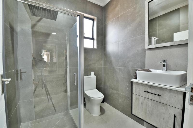 Property For Sale in Randhart, Alberton 20