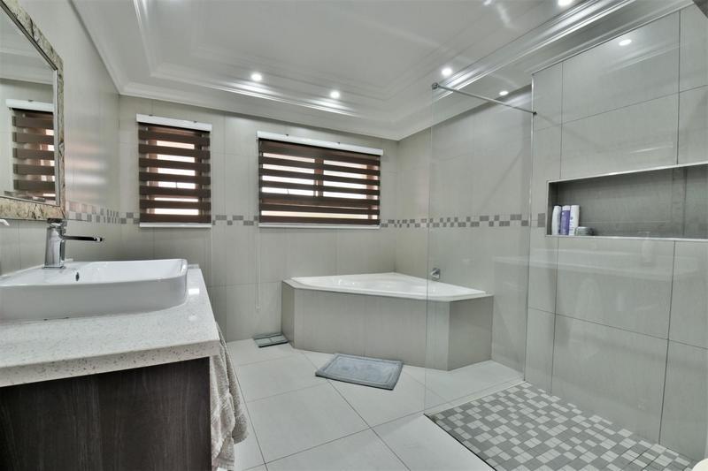 Property For Sale in Randhart, Alberton 23