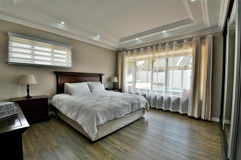 Property For Sale in Randhart, Alberton 26