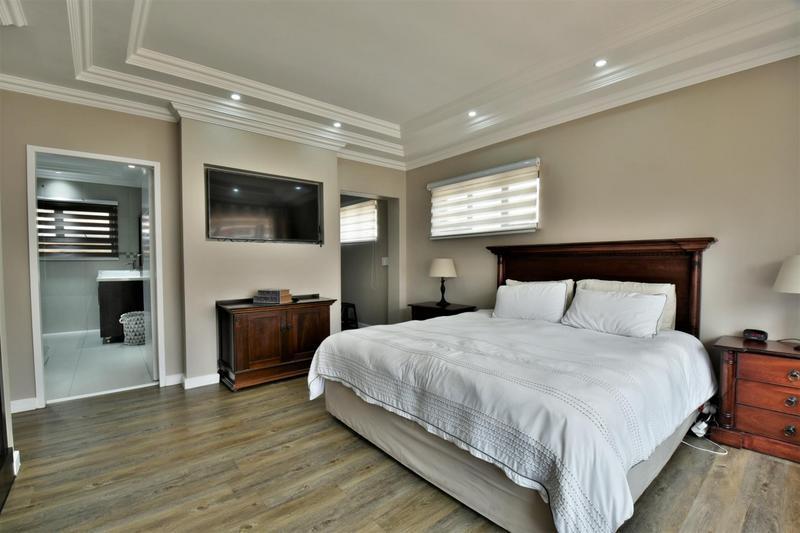 Property For Sale in Randhart, Alberton 27