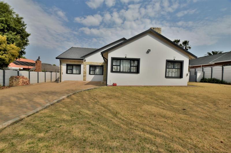 Property For Sale in Randhart, Alberton 31