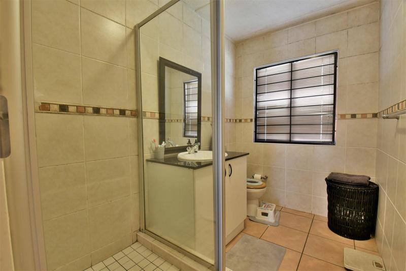 Apartment / Flat For Sale in Meyersdal, Alberton
