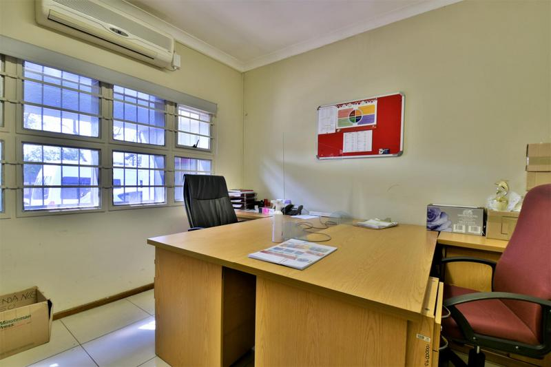 Property For Sale in New Redruth, Alberton 6