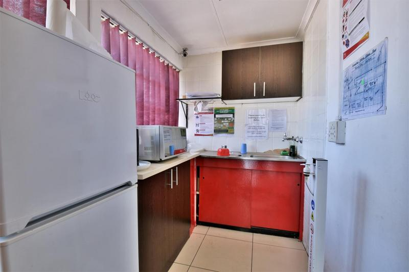 Property For Sale in New Redruth, Alberton 15