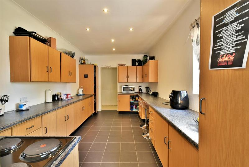 Property For Sale in Randhart, Alberton 3