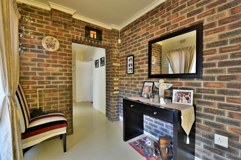 Property For Sale in Randhart, Alberton 5