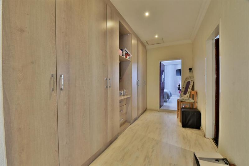 Property For Sale in Randhart, Alberton 19